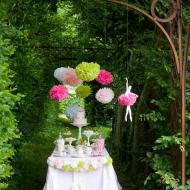 lieschen-und-ruth-sweet-table-kathrin-hester001