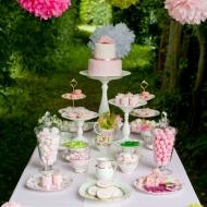 lieschen-und-ruth-sweet-table-kathrin-hester003