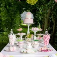 lieschen-und-ruth-sweet-table-kathrin-hester004