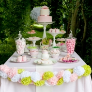 lieschen-und-ruth-sweet-table-kathrin-hester005