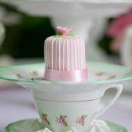 lieschen-und-ruth-sweet-table-kathrin-hester010