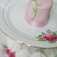 lieschen-und-ruth-sweet-table-kathrin-hester013