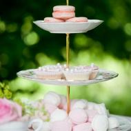 lieschen-und-ruth-sweet-table-kathrin-hester023