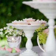 lieschen-und-ruth-sweet-table-kathrin-hester024