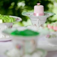 lieschen-und-ruth-sweet-table-kathrin-hester025