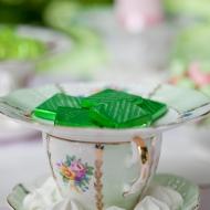 lieschen-und-ruth-sweet-table-kathrin-hester026