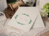 lieschen-und-ruth-papierlabor-einladung3
