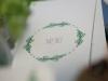 lieschen-und-ruth-papierlabor-menue3