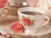 lieschen-und-ruth-alte-porzellantasse-mit-rose