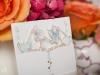 lieschen-und-ruth-deeinladungskarten-einladung3