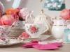 lieschen-und-ruth-tea-time