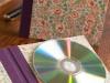 lieschen-und-ruth-nauli-cd-huelle1