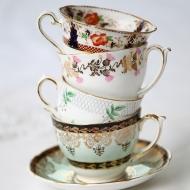 lieschen-und-ruth-vintage-porzellan-tassen-300dpi-1