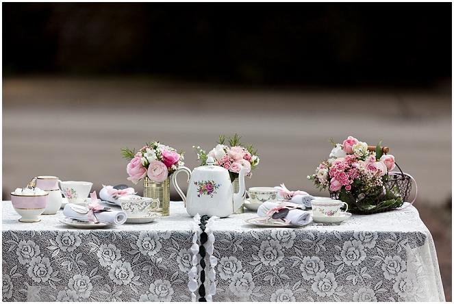 Vintage porzellan geschirr und dekoration leihen und for Dekoration leihen