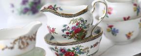 Lieschen-und-Ruth-Milchkaennchen-und-Zuckerschale-5c