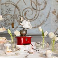 Hanna-Witte-Kaffeezeit-Beitragsbild
