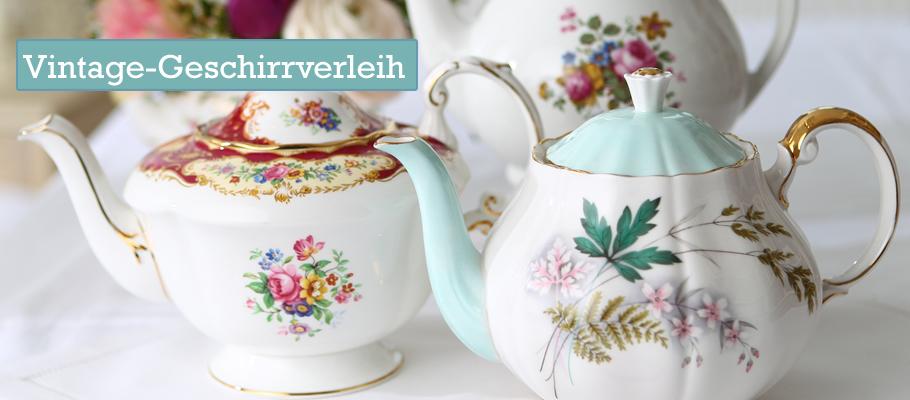 lieschen und ruth vintage porzellan dekoration leihen f r hochzeiten events tea time. Black Bedroom Furniture Sets. Home Design Ideas
