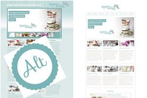 Lieschen und Ruth Website_Beitragsbild