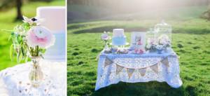 Sweet-table_kl